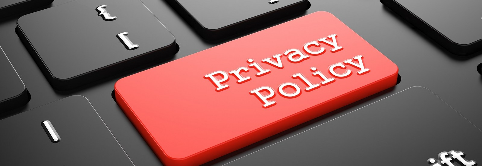 privacy policy By making this selection, you will be redirected to the homepage of the chosen country.